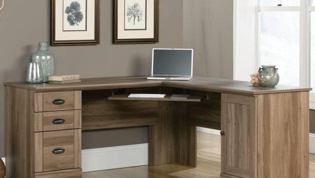 Office Desks Steinhafels