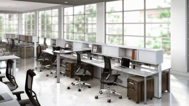 Office Furniture Blog Officeanything Plug
