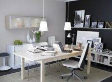 Office Furniture Ideas All Decorations