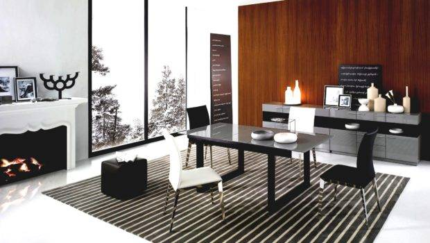 Office Furniture Sale Simple Home Modern Interior