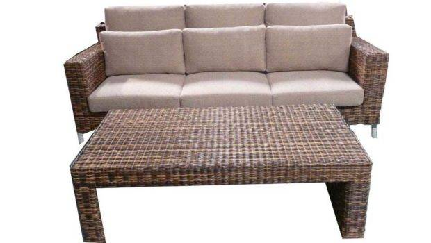 Office Furniture Sofa Types