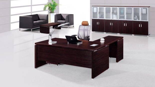 Office Furniture Table Design Safarihomedecor