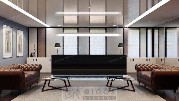 Office Interior Design Photos Visualisations