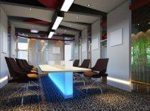 Office Meeting Room Interior Design House