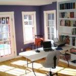 Office Setup Decobizz