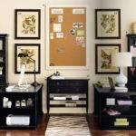 Office Setup Ideas Home Shutterapp