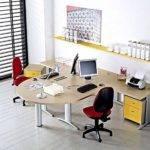 Office Setup Ideas Rooms Second Sun