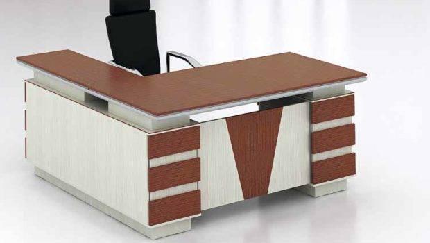 Office Table Design Fantastic Room Seeur