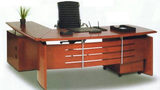 Office Table Designs Ideas Interior Design
