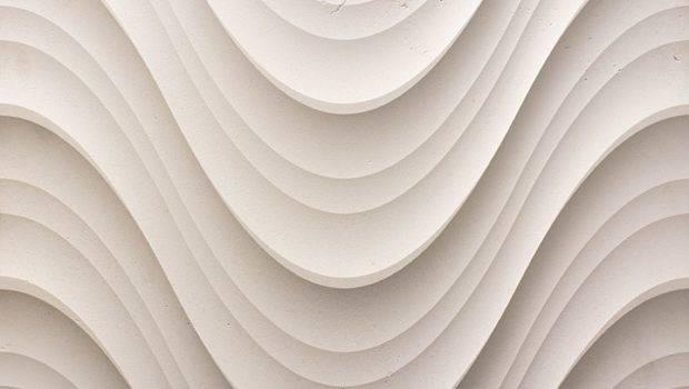 Office Wall Texture Design Imgkid