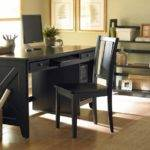 Office Workspace Designs Awesome Wooden Furniture Britanica