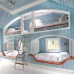 Ofinterior Design Bedroom Furniture Living Room