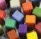 Oil Painting Supplies List Encaustic Older