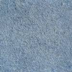 Old Blue Carpet Texture Library Detail Design