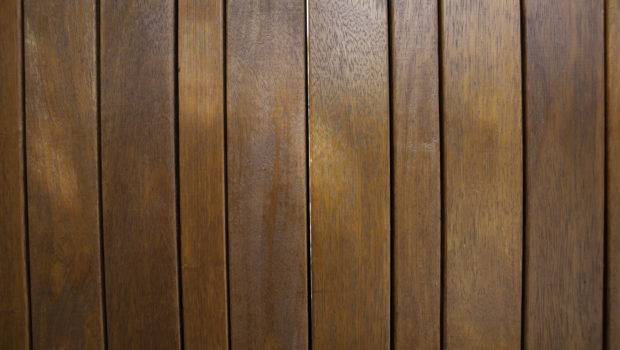 Old Grungy Wood Wall Texture Myfreetextures
