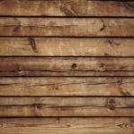 Old Wood Texture Wall Vision