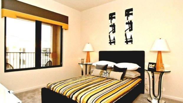 One Bedroom Apartment Decorating Ideas Thelakehouseva