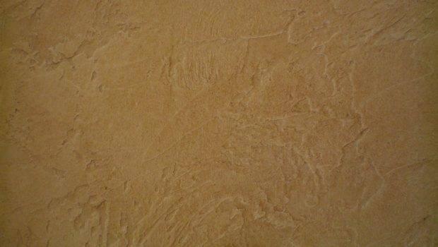 One Tone Interior Wall Texture Ocala Faux Finish