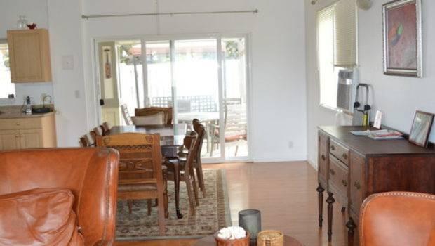 Open Floor Plan Furniture Arrangement Ideas