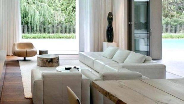 Open Floor Plan Furniture Layout Rjokwillis Club