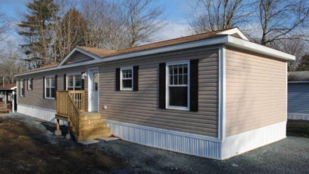 Open House New Mini Homes Wileville Nova Scotia