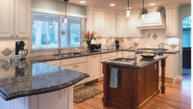 Open Window Kitchen Remodel Ideas Pinterest