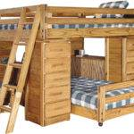 Optimizing Your Bedroom Space Bunk Beds