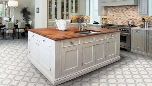 Options Best Floors Kitchens Homesfeed