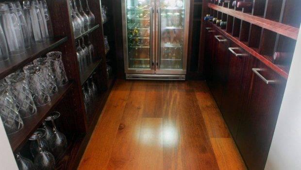 Orange Most Durable Hardwood Floors Fascinating Bedroom