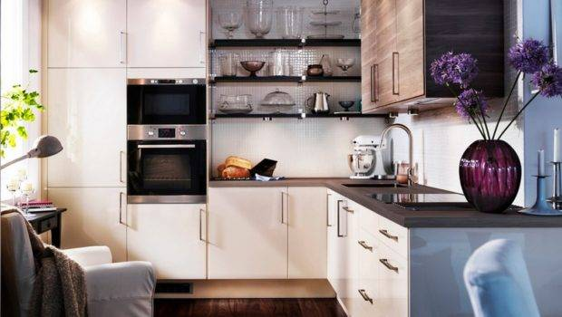 Organize Your Kitchen Bathrooms Bedrooms Functionality