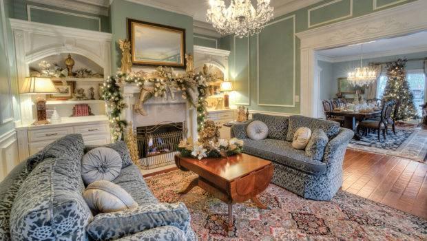 Ornaments Fireplace Decorative Screens Classy Glass
