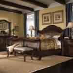 Osmond Designs Bedroom Furniture