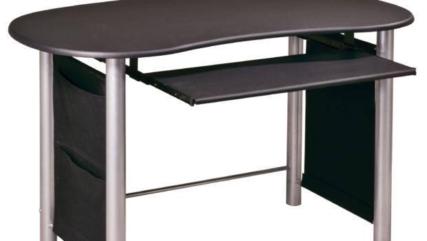Osp Designs Computer Desk Tech Reviews Wayfair