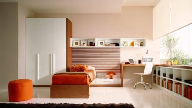 Our Post Teenage Girls Bedroom Design Decorating