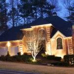 Outdoor Garden Lights Led Lighting Issues