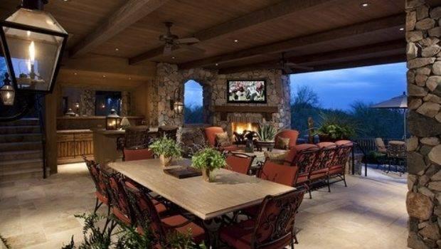 Outdoor Living Designs Ideas Photos Patiostylist