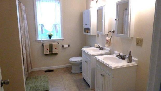 Outstanding Elegant Master Bathroom Designs Jpeg