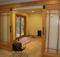Outstanding Interior Sliding Barn Doors Homes