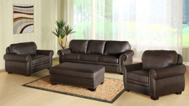 Oversized Sofa Chair Set Buy Modern Mumbai