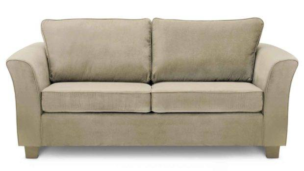 Overstock Leather Couches Feel Home