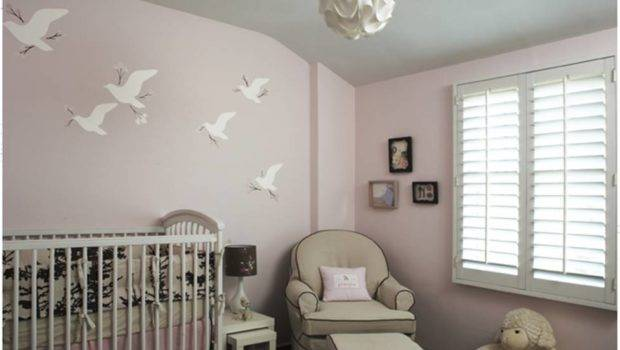 Own Beautiful Nurseries Home Her Advice Spot