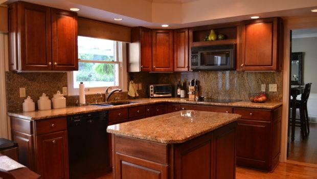 Paint Color Ideas White Cabinets Kitchen