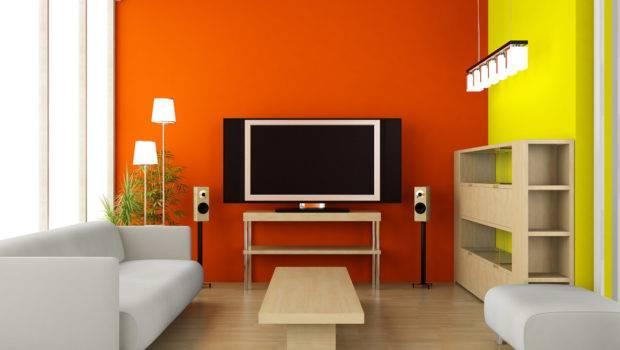 Paint Color Ideas Your Home