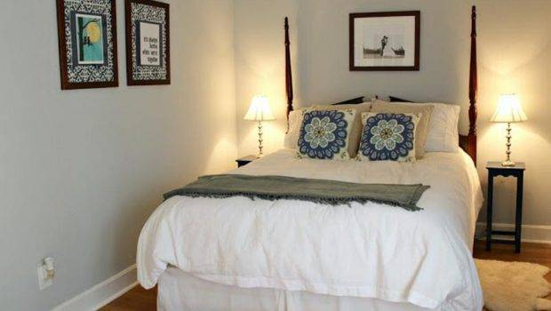 Paint Colors Best Ideas Create Relax Feel Your Bedroom Home Design