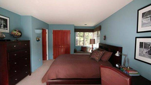 Paint Colors Teen Boy Bedrooms Fresh Decor