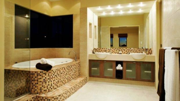 Paint Ideas Bathroom Paints Decor Decorating
