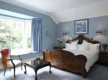 Paint Ideas Bedrooms Blue