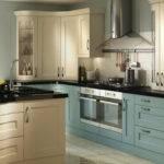 Painted Kitchens Bespoke Kitchen Solutions Kent German