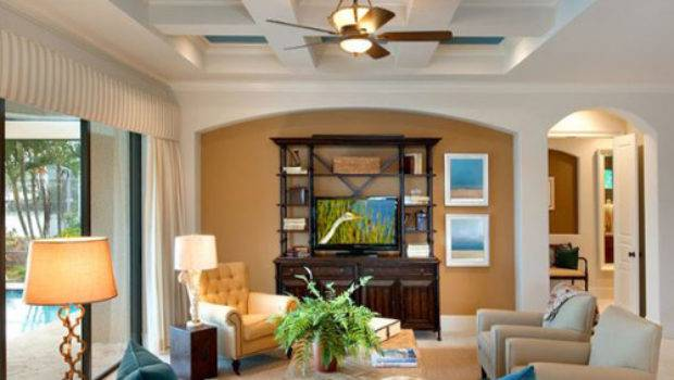 Painting Ceilings Harmonizing Homes