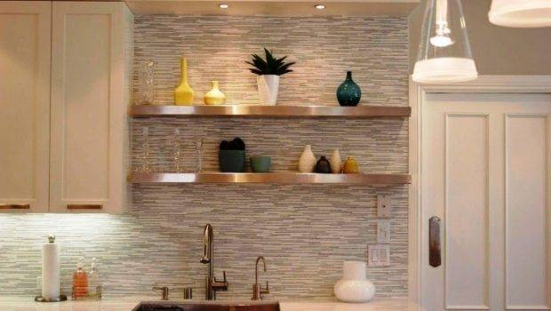 Painting Ideas Kitchen Backsplash